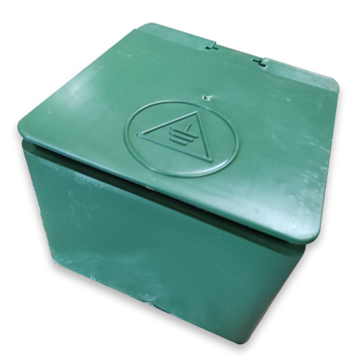 Caja-De-Inspección-Plástica-interelectricos