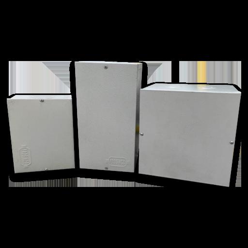 cajas-Prosinco-interelectricos