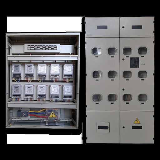 Armario-De-Medidores-interelectricos