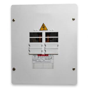 Cajas-de-tacos-8-puestos-interelectricos
