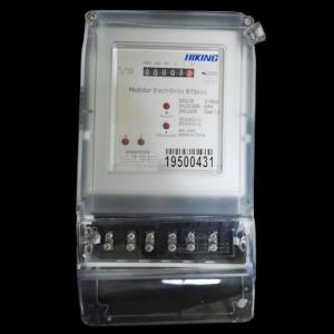 Medidor-Eléctrico-Bifásico-De-Tres-Hilos-interelectricos