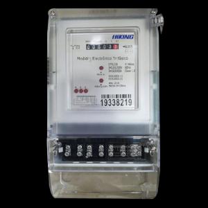 Medidor-Eléctrico-Trifásico-De-Cuatro-Hilos-interelectricos