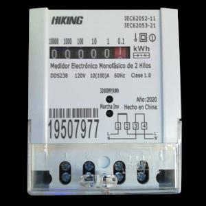 Medidor-Electrónico-Monofásico-De-2-Hilos-interelectricos