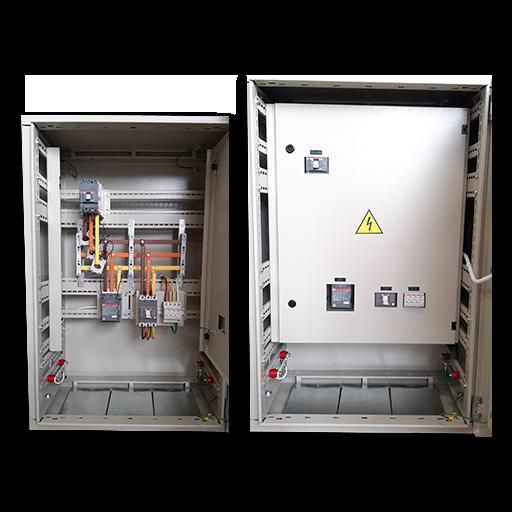 Tablero-CCM-interelectricos