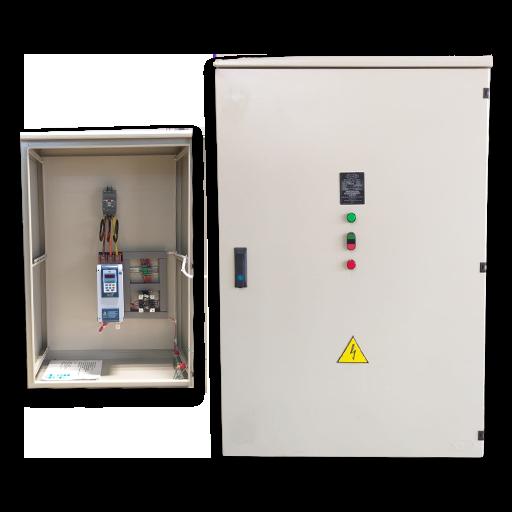 Tablero-Control-De-Motores-interelectricos